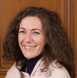 Céline Lavernaux